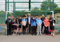 Moulsecoomb-Sports-Festival-June-2018-TDC-Youth-Work-Brighton (51) (1024x678)