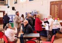 Portslade-Community-Forum-March-2018-TDC (17) (1024x683)