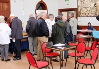 Portslade-Community-Forum-March-2018-TDC (51) (1024x683)