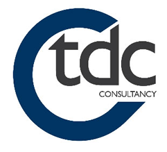 tdc_consultancy