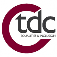 tdc_equalities+inclusion