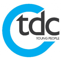 tdc_youngpeople