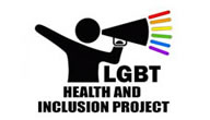 lgbt-health-and-inclusion