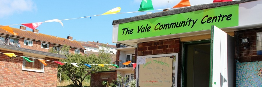 Craven-Vale-Summer-Jamboree-BBQ-TDC-Community-Development-Brighton (12) (900×300)