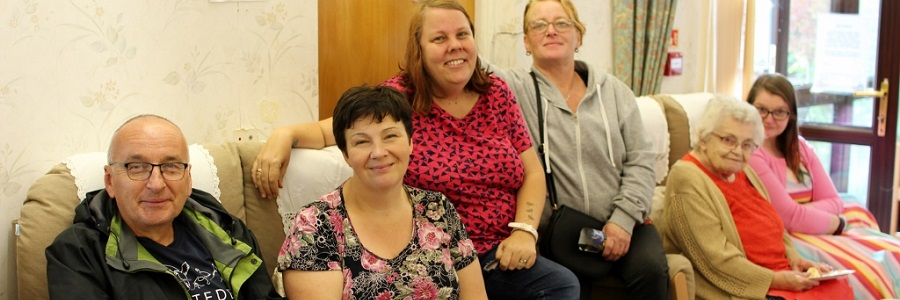 Older-Peoples-Festival-Hollingdean-Craftea-Wednesdays (6) (900×300)