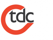 TDC Community Development Brighton Hove